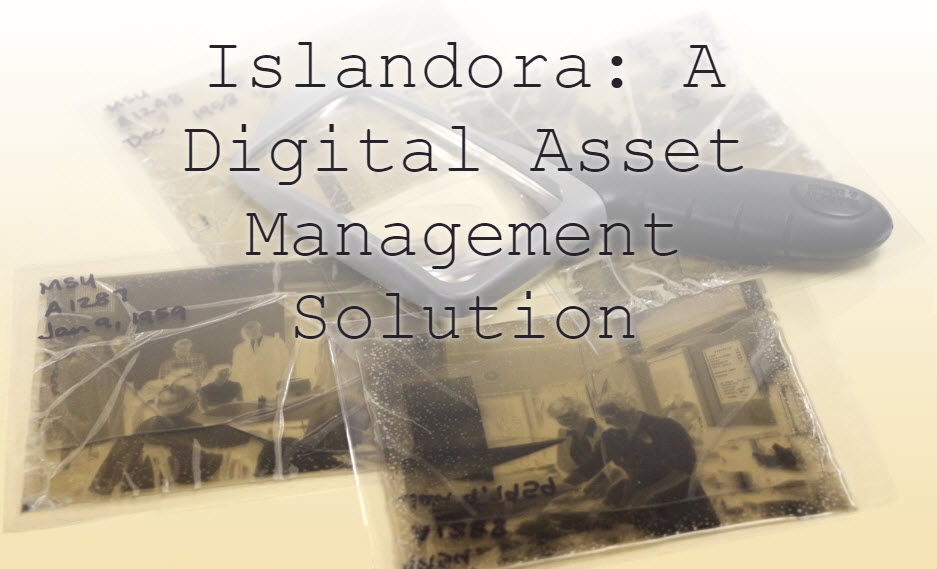 Islandora presentation_blog_post.jpg